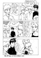 Start Over pg.229 by elizarush