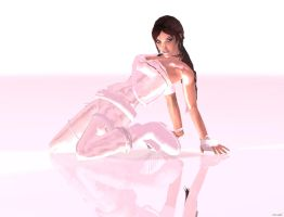 glam4 by 7ipper