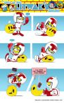 Turbo's Iphone! by Turbotastique