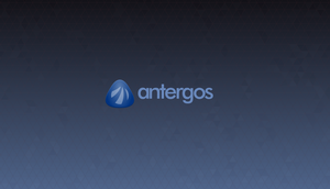 antergosblue by decluttermind