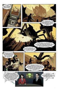 VU Issue 1 Page 6 by craigcermak