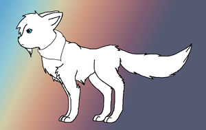 Here's a Linefart. by Toothlesslover123