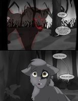 TNC Chapter 3 Pg 27 by Ebonycloud-Graphics
