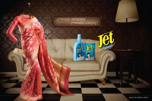 JET liquid 01 by capmunir