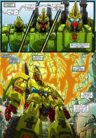 07 Sentinel Prime page 05 by Tf-SeedsOfDeception