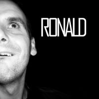 Ronald by roon1305