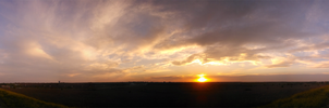 Panorama 04-10-2014A by 1Wyrmshadow1