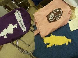 other bags by Emjean
