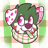 KCCkirby :HOLIDAY ICON COM 1: by pupom