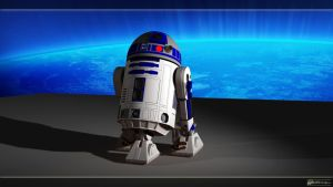 R2 by MotoTsume
