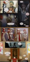 Dragon Age - A Bard's Love: Confession Pg 2 by Guyver89