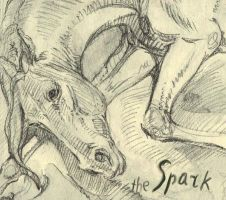 The Spark preview by Unita-N