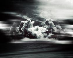 Everlasting Wallpaper by w1zzy