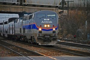 Amtrak Phase IV 184 LV_0159 12-3-11 by eyepilot13