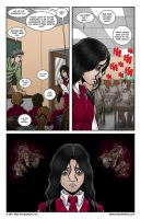 DHK Chapter 1 Page 19 by BurrellGillJr