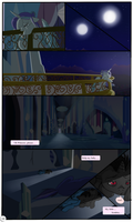 MLP-Our Kindom - Chapter 1 page 10 by xxCaliforniaAngelxx
