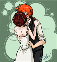 .:Mine Forever:. by Sofy-Senpai