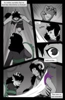 Fatal Gambit - Round 2 - Page 7 by Sparkle-And-Sunshine