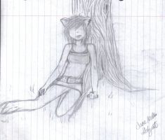yet another drawing.. by NB2