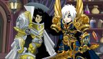 AQW - Together again by Yula568