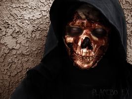 Reaper by PlaceboFX