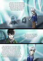 RotG: SHIFT (pg 135) by LivingAliveCreator
