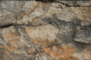 Stone texture 3 by enframed