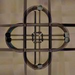 Clothes rack 3 by ltiana355