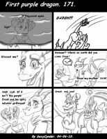 FPD page171 by SexyCynder