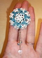Quilling pin4 by OmbryB