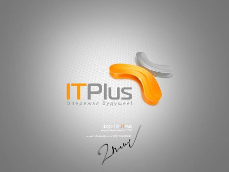 ITPlus by TIT0