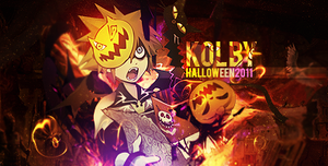 Halloween Tag 2011 by s-in