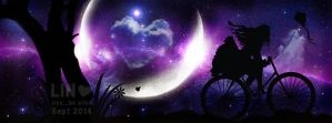 nocturnal by linluvart