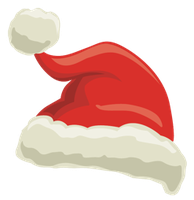 Christmas png by SellySilvah