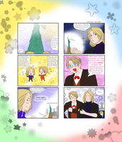 REQUEST for ExclusivelyHetalia by uvina