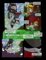 New Mettle Comic Pg 04 by dawnbest