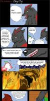 RoA audition: page 2 by wolf-dominion