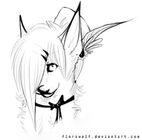 Mark-16-18v. by florawolf