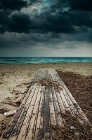 A starway to heaven by AntonioAndrosiglio