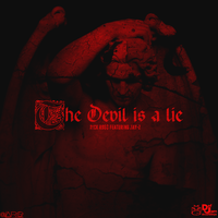 Rick Ro$$ feat.Jay-Z - The Devil is a lie by RenOfSwagzareth