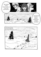 Lost and Found - Pg 3 by meowsap