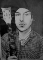 zacky vengeance by im-such-a-freak