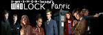wholock fanfic poster by i-got-S-H-E-R-locked