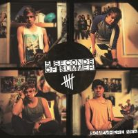 [EP] Somewhere New - 5 Seconds of Summer by Immacrazyweirdo