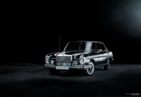 W108_1 by hellpics