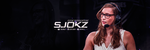 Twitter Header Sjokz by SkadiDesigns