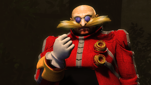 Robotnik by Robogineer