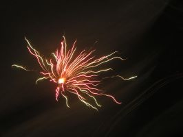 Firework 2 by elsson