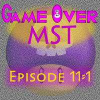 G.O. MST - Episode 11-1 by supercomputer276