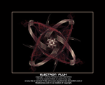 electron flux by fraterchaos